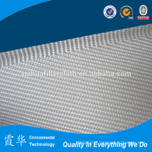 Hot sale plate and frame filter cloth