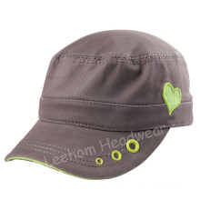 Wholesale Fashion Military Army Cotton Golf Cap