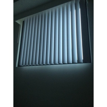 "3.5"" Vertical Blinds for windows"