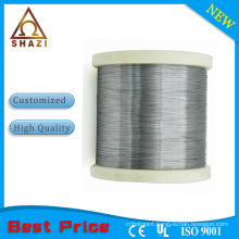 Made in China electric heating wire