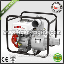 TWP40C TIGER 4 INCH BIG PUMP Water Pump