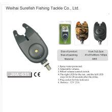 Hochwertige Wireless Carp Fishing Bissanzeiger