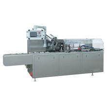 Máquina en caja de tornillo m6
