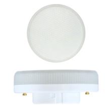 Luz de bombilla Creamic puro (GX53-2835-4.5W)