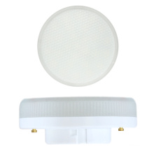 LED Pure Creamic Bulb Light (GX53-2835-4.5W)
