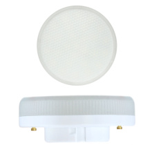LED bulbo da pura luz (GX53-2835-4.5 w)