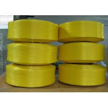 Good Raw Material PP Yarn (058)