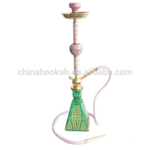 Best price stock hookah with good quality 16