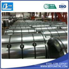 DC51D+Z SGCC Gi Galvanized Steel Coil Z100