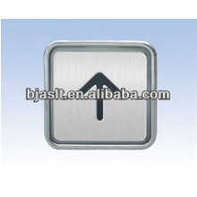 Elevaor push buttons