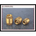 welding ball valve & brass ball cock valve