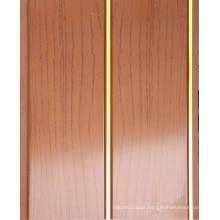 PVC Panel (A12)