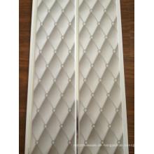 Dekorative Badezimmer PVC Deckenplatte