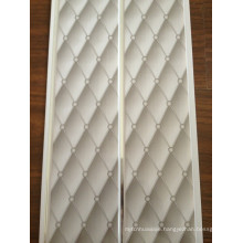 Decorative Bathroom PVC Ceiling Panel
