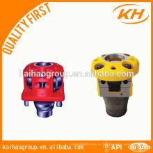 API 7K квадратный приводной ролик Ведущие втулки / втулки роликовой втулки с заводской ценой