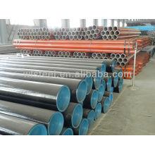 Труб octg, линия Трубы стальные бесшовные обсадные по API 5ct и трубопровод