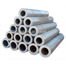 ASTM 1045 Hochwertiger Kohlenstoffstahl