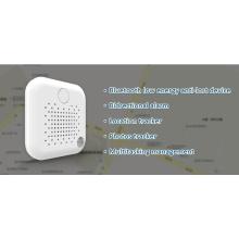 Bluetooth версии 4.0 Le Автомобильный ключ Искатель Потерянный ключ Finder построенный на базе чипсета Северной Европы