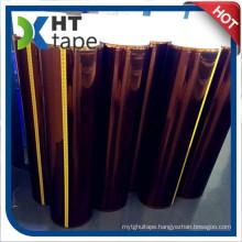 ESD Pi Tape Adhesive Sillicone Tape