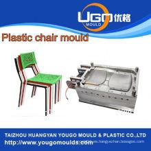TUV assesment fabricante de los moldes de la silla del plástico para la silla moldeada de la oficina