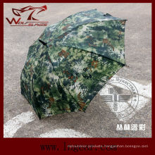 Chief Kryptek Umbrella Sunshade Sun Umbrella Tactical Airsoft Umbrella