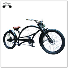 Made In China 24inch New Design Chopper Style Bike