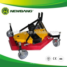PTO Finishing Mower With CE FM120