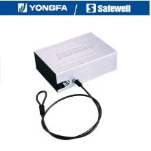 CS119 Auto-Safe für Pkw-Nutzung