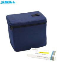 Tragbarer Mini-Insulinstift-Reisekühler