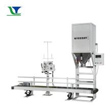 Máquina de embalagem de alimentos para animais de estimação a granel