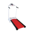 Home Mini Treadmill (UF-7800A)
