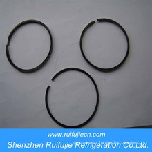Piston Ring Used in Bitzer Compressor
