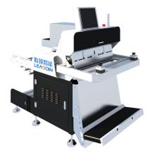 Автоматическое упаковочное оборудование для мешков