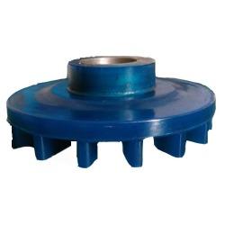 Slurry Pump PU Expeller Parts
