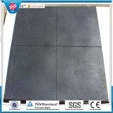 Agriculture Rubber Matting Rubber Factory Direct Indoor Rubber Tile