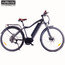 Electrical bike Hot sell 36V cheap electric mountain bike/grean ebike