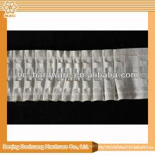 2014 Mode Polyester Transformator Tape