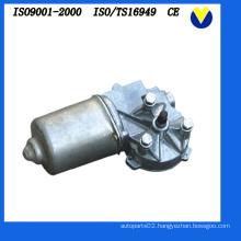 Manufacture High Quality Wiper Motor