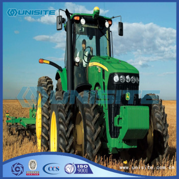Agricultural equipment parts price
