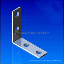 Soporte de acero inoxidable (GDS-SS01)
