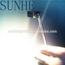 Китай лучший 1W 2W теплый светодиодный Кабинет свет огни лампы