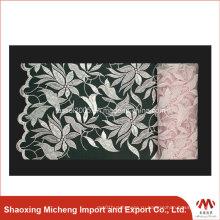 Красивые кружева обрезки для одежды Mc0001