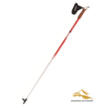Hot sale for China Manufacturer of Alpenstock Trekking,Alpenstock Hiking Poles,Alpenstock Trekking Poles,Foldable Alpenstock Ski Poles for all ages supply to Lebanon Suppliers