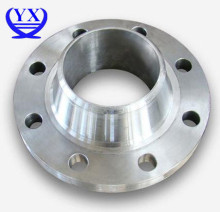 HOT SALE Q235 SLIP ON flanges by Yongxing factory