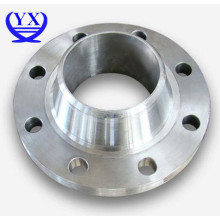 GOST12821 CT20 WN steel flange