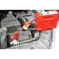 HF-BS8800 Multi-fonction sans fil d'inflation de l'air voiture compresseur d'air batterie de voiture saut démarreur Démarreur de véhicule (certificat de la CE)
