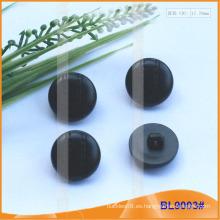 Imitar el botón de cuero BL9003
