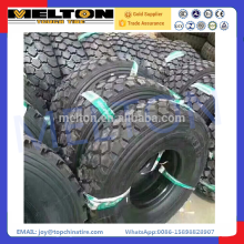 HOT SALE new radial truck tyre 255/100r16 with good price