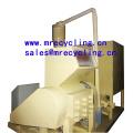 Granulador de cabo de cobre para venda