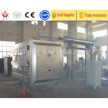 Dryer,vacuum dryer and New Condition Fruit and vegetable dryer